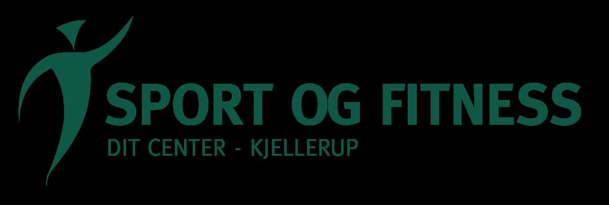 Velkommen til Sport og Fitness Kjellerup